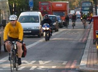 bikesmbikes.jpg