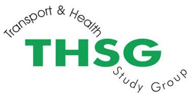 THSG_logo2