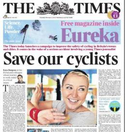 Times022012small