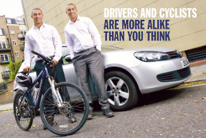 drivers-and-cyclists