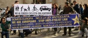 protest_valencia-500x295