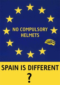 spain-is-different-web