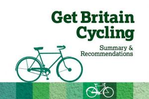 Get%20Britain%20Cycling%20report%20cover