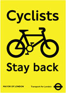 cycle sticker1