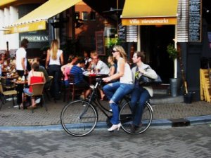 pp9b_amsterdam_bicycle_many_skiepic