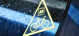 bicycle-sticker-440x