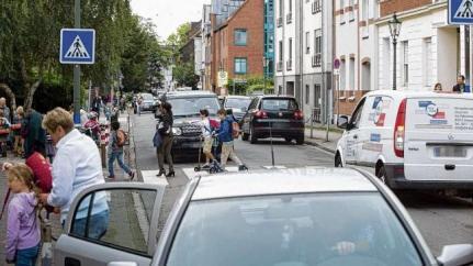 Parkingchaos1