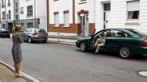 ParkingChaos4