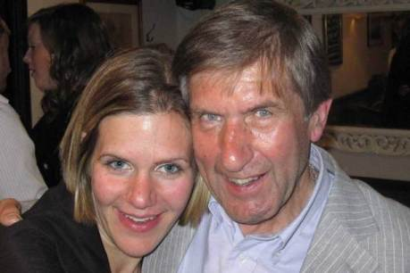 michael-mason-and-daughter-anna-tatton-brown