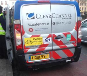 ClearChannelLondonBuses012015