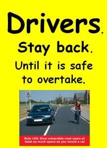 driversstayback