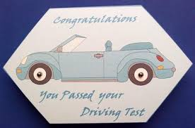 Drivingtest2