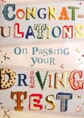 Drivingtest3