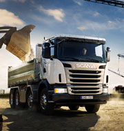 Scania-construction_tcm48-28392