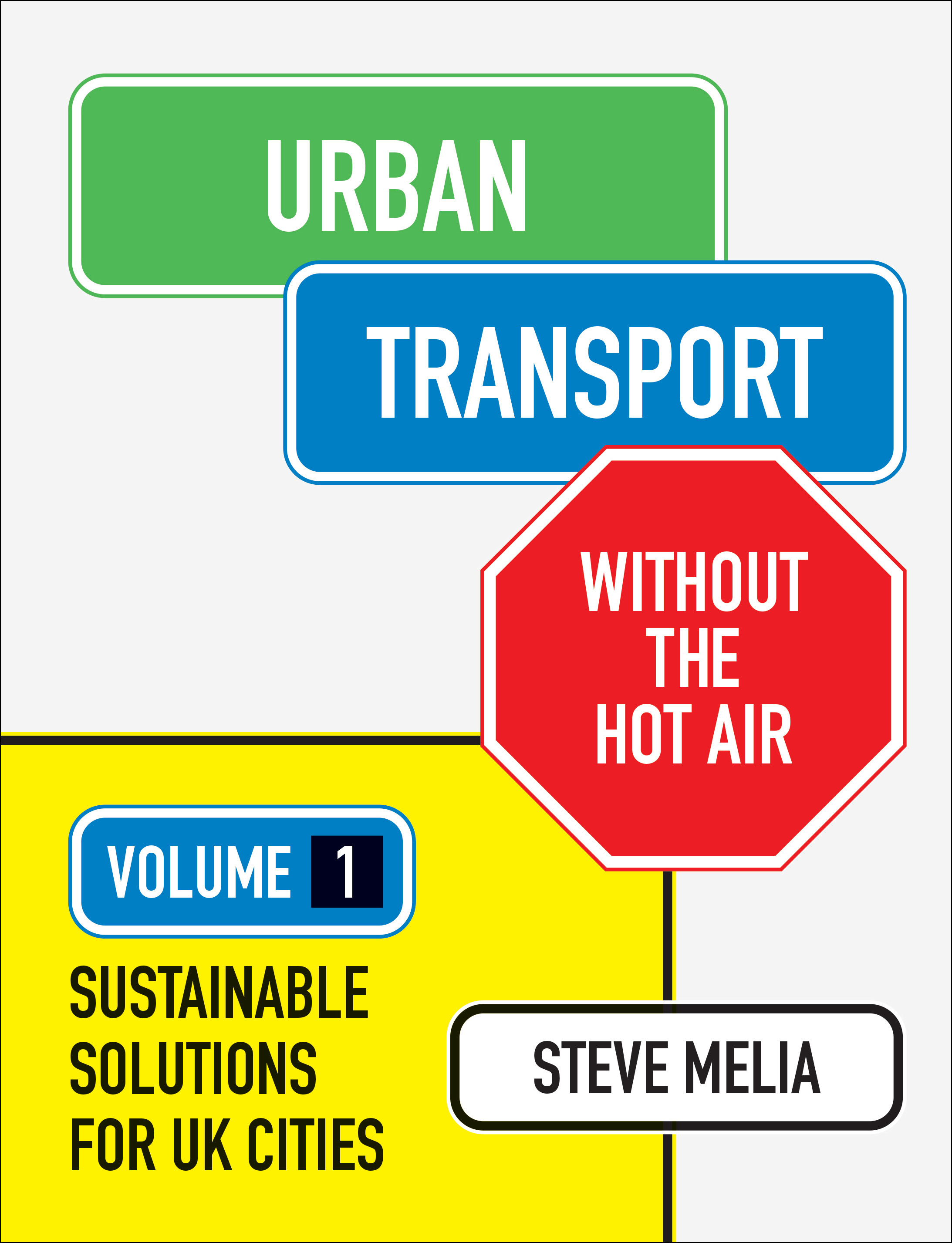 low key hot urban dictionary