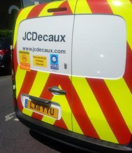 JCDecauxsilver