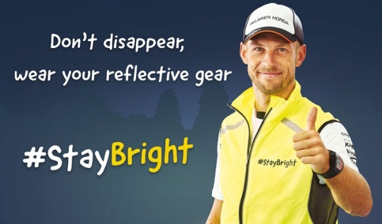 stay-bright-button